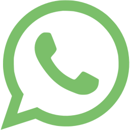 Gauverband Whatsapp Kontakt