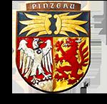 Gauverband der Pinzgauer Heimatvereine