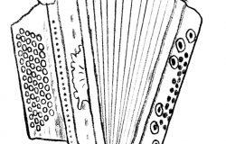 Musikanten Stammtisch Saalfelden
